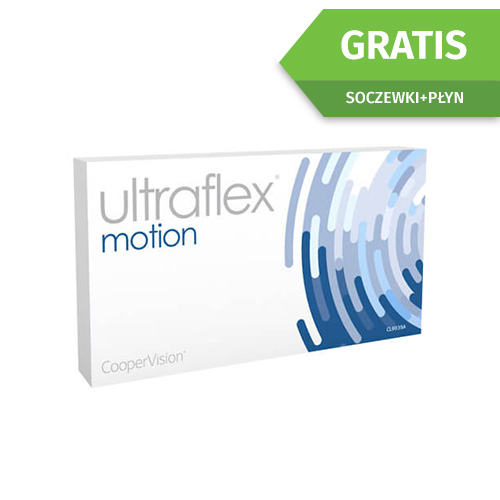 Ultraflex Motion
