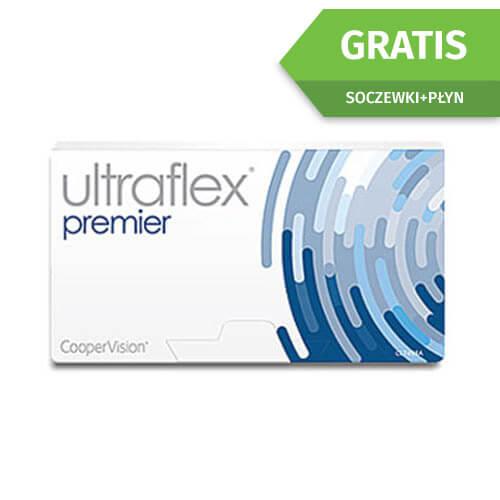 Ultraflex Premier Sferyczne