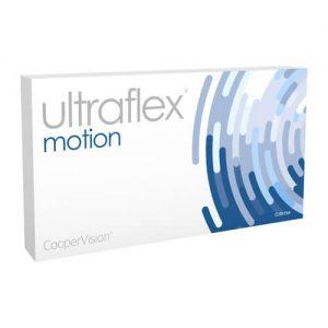 Ultraflex Motion