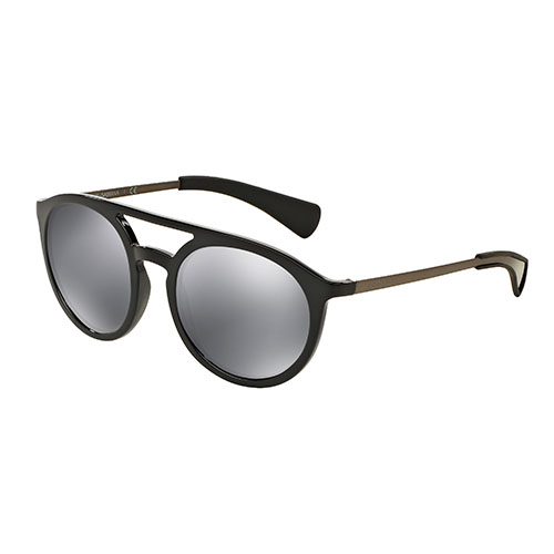 Dolce&Gabbana DG6101 501/8G