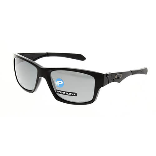 Oakley OO9135-2956