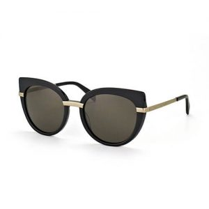 Marc by Marc Jacobs MMJ489/S