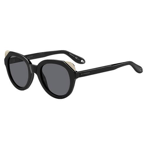 Givenchy GV7053/S