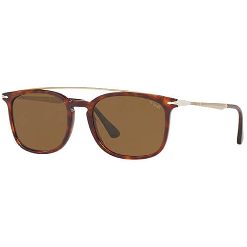 Persol 3173-S