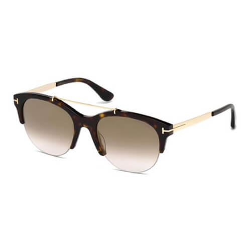 Tom Ford Adrenne TF517