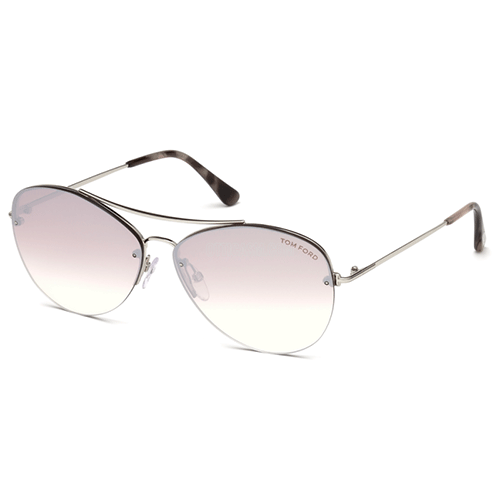 Tom Ford TF566 Marget02