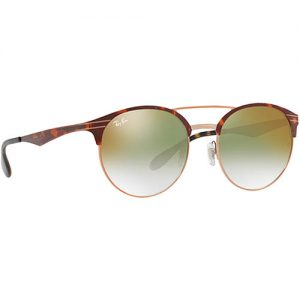 Ray Ban RB3545 9074/W0
