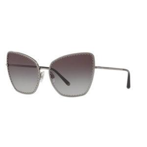 Dolce&Gabbana DG2212 04/8G
