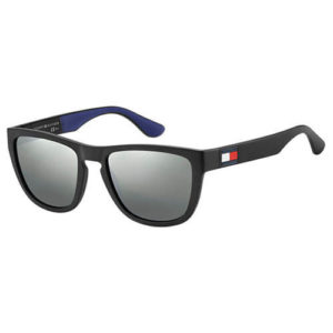 Tommy Hilfiger TH1557/S 003/T4