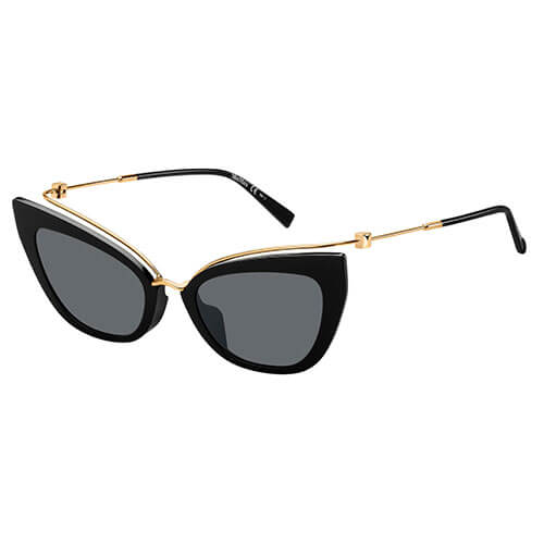 Max Mara MM Marylin/G 2M2/IR