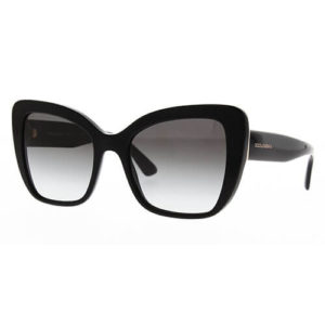 Dolce&Gabbana DG4348 501/8G