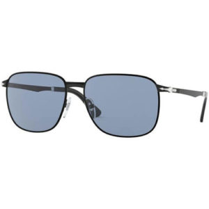 Persol Miller PO2463-S 1078/56