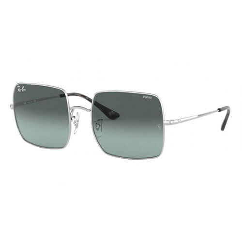 Ray Ban SQUARE RB1971 9149/AD
