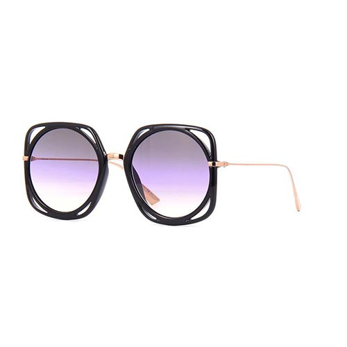 Dior Direction 26S/0D
