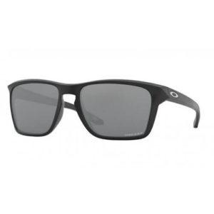 Oakley SYLAS OO9448-0357