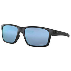 Oakley Mainlink XL OO9264-4761