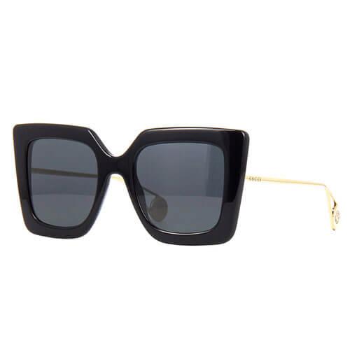 Gucci GG0435S 001