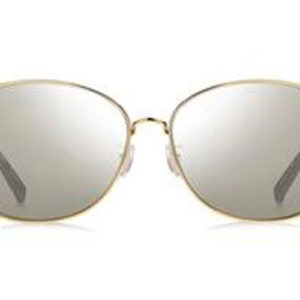 MAx Mara MM Wire II FS 000/T4