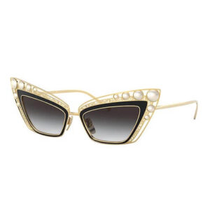 Dolce&Gabbana DG2254-H 1334/8G
