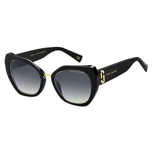 Marc Jacobs MARC313/S 807/9O