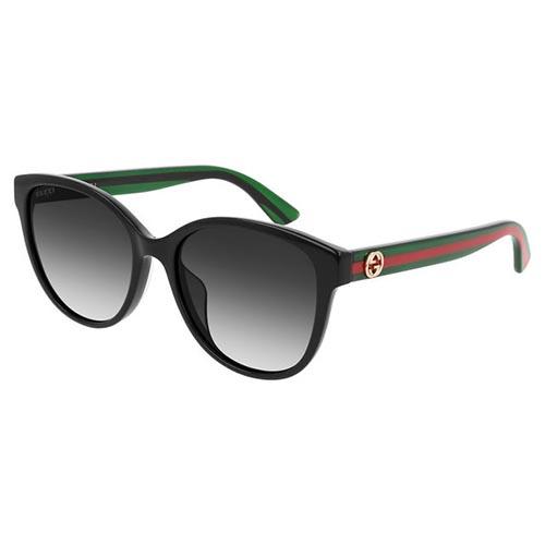 Gucci GG 0703SK 003
