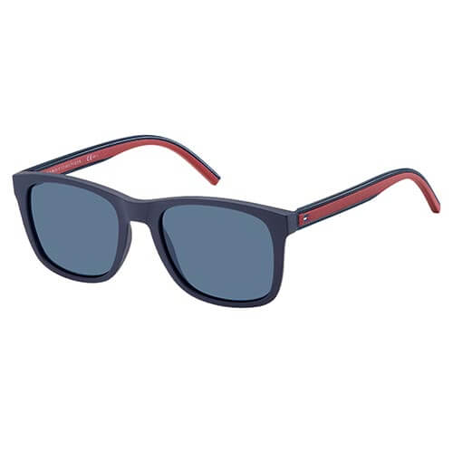 Tommy Hilfiger TH 1493/S FLL/KU