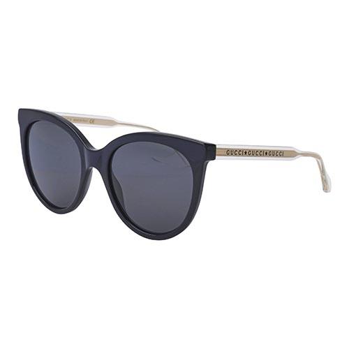 Gucci GG0565 001