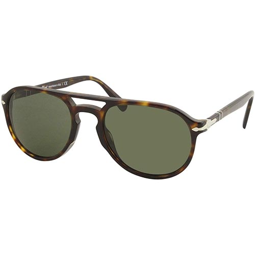 Persol 3235S 24/31