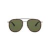 Persol 2466S 513/31