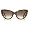 Tom Ford Anya TF762 52K