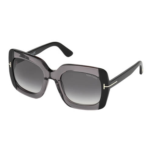 Tom Ford Helene TF580 20B