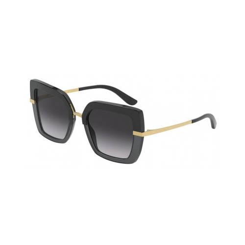 Dolce&Gabbana DG4373 3246/8G