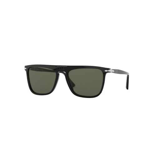 Persol 3225-S 95/31