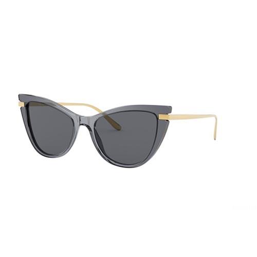 Dolce&Gabbana DG4381 3268/87