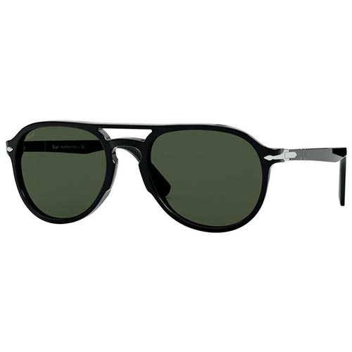 Persol 3235-S 95/31