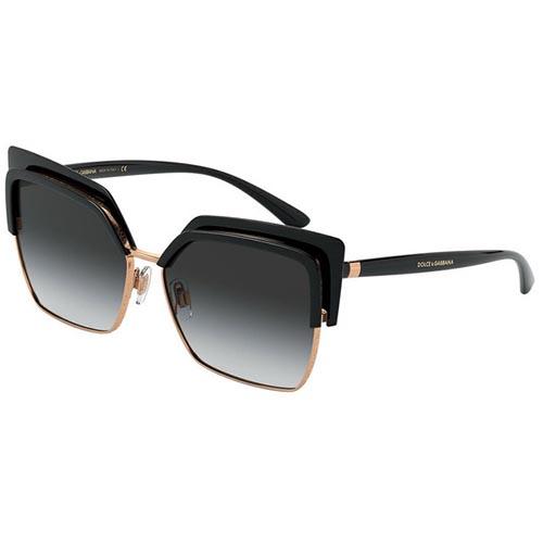 Dolce&Gabbana DG6126 501/8G