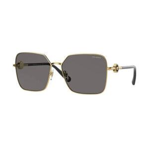 Versace Ve2227 1002/81