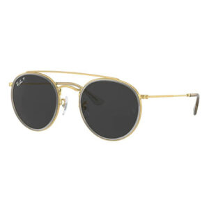 Ray Ban RB3647-N 9210/R5