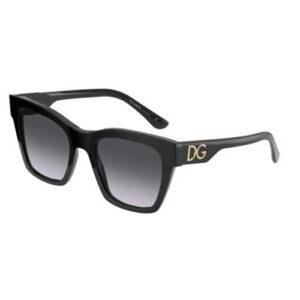 Dolce Gabbana DG4384 501/8G