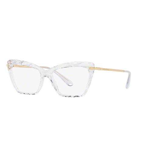 Dolce Gabbana DG5025 31/33