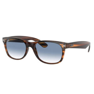 Ray Ban RB212 New Wayfarer 820/3F