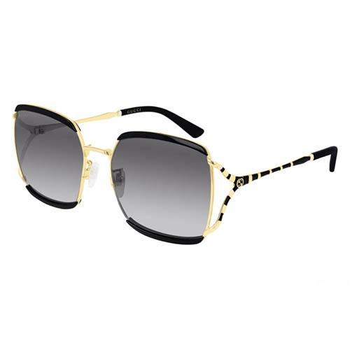 Gucci GG0593SK 001