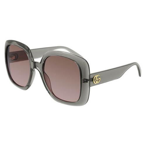 Gucci GG0713S 004