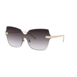 Dolce Gabbana DG2260 02/8G