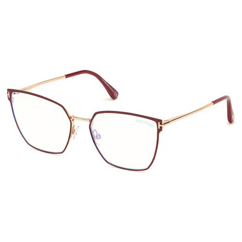 Tom Ford TF5574-B 069