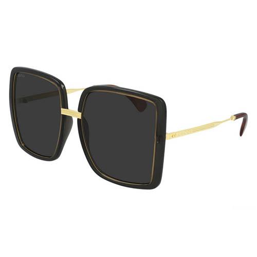 Gucci GG0903S 001