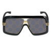 Gucci GG0900S 001