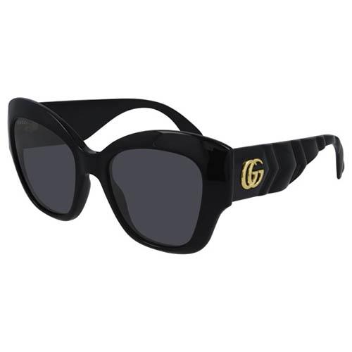 Gucci GG0808S 001