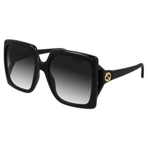 Gucci GG0876S 001