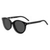 Hugo Boss HG1111/CS 01 807/99